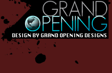 Link to Grand Opening Designs